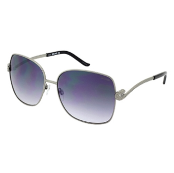 Just Cavalli JC636S Sunglasses